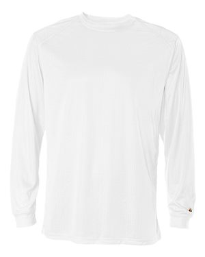 B-Core Long Sleeve T-Shirt