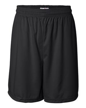 B-Core 7'' Inseam Shorts