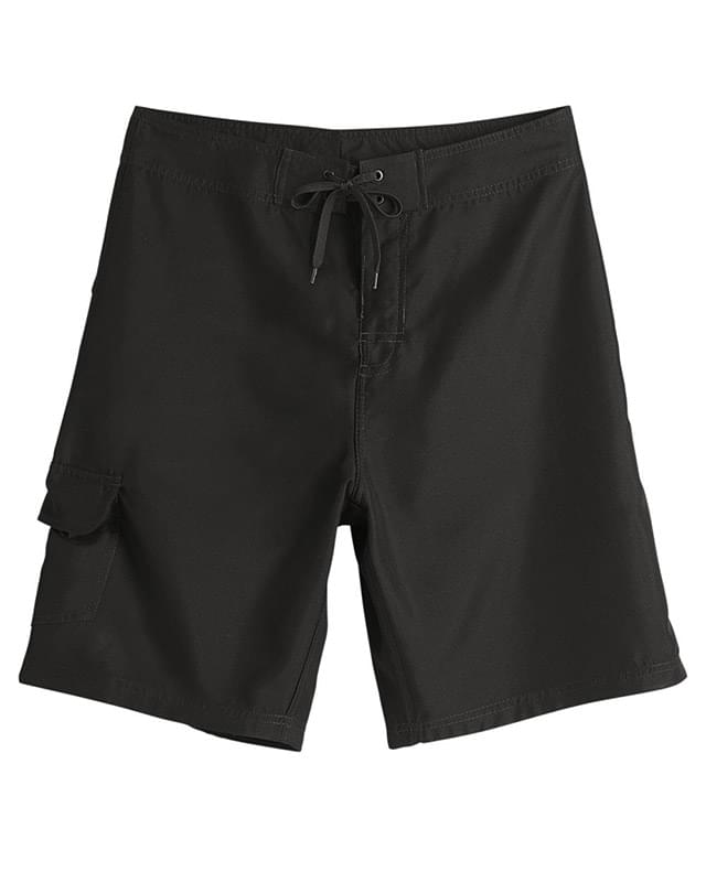 Diamond Dobby Board Shorts