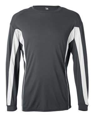 B-Core Drive Long Sleeve T-Shirt