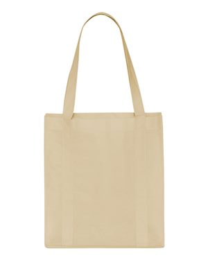 Eco Friendly Reusable Non-Woven Shopping Bag