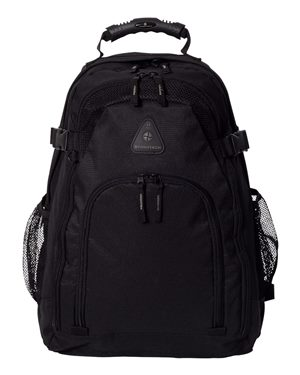 35L Cargo Day pack