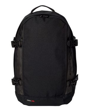 28L Backpack