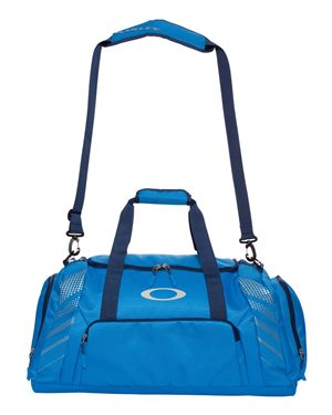 Small Tech Sport Duffel