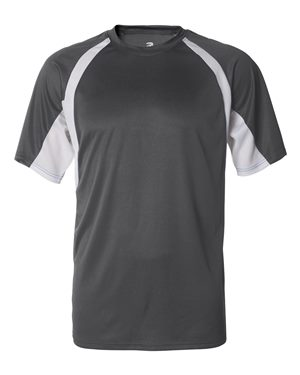 B-Core Hook Short Sleeve T-Shirt