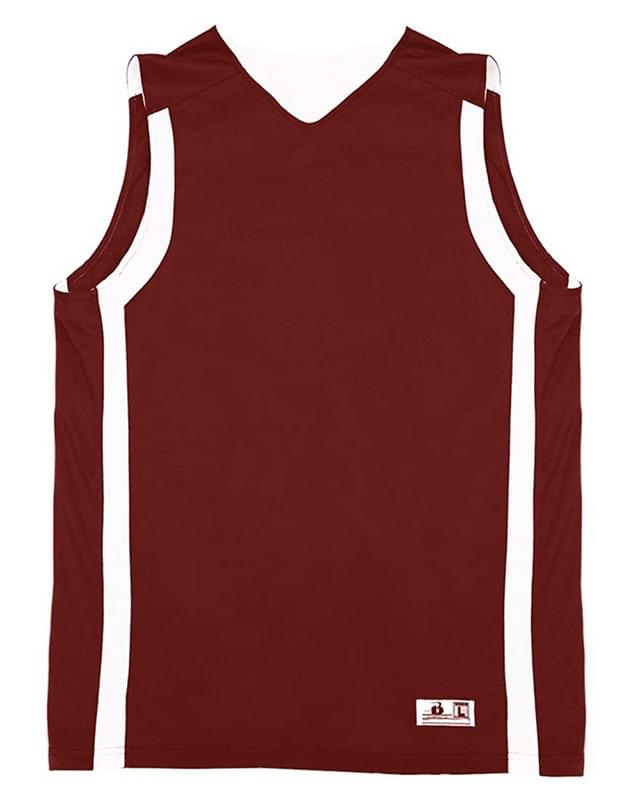 B-Core B-Slam Reversible Tank Top