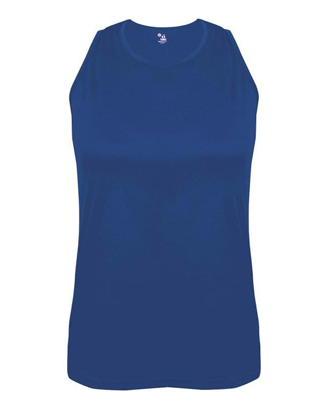 B-Core Women's Tank Top