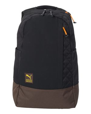 21.8L Switchstance Backpack