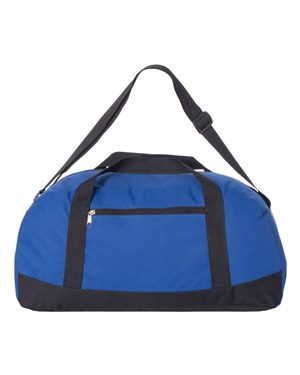 "19"" Sport Duffel Bag"