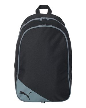 28L Graphic Backpack