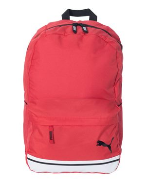 16L Archetype Backpack