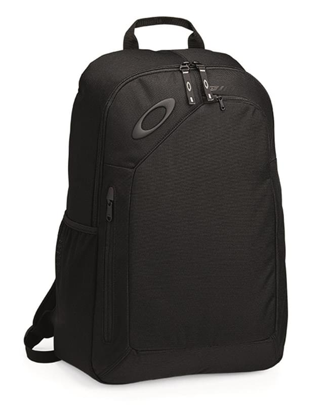 22L Method 360 Ellipse Backpack