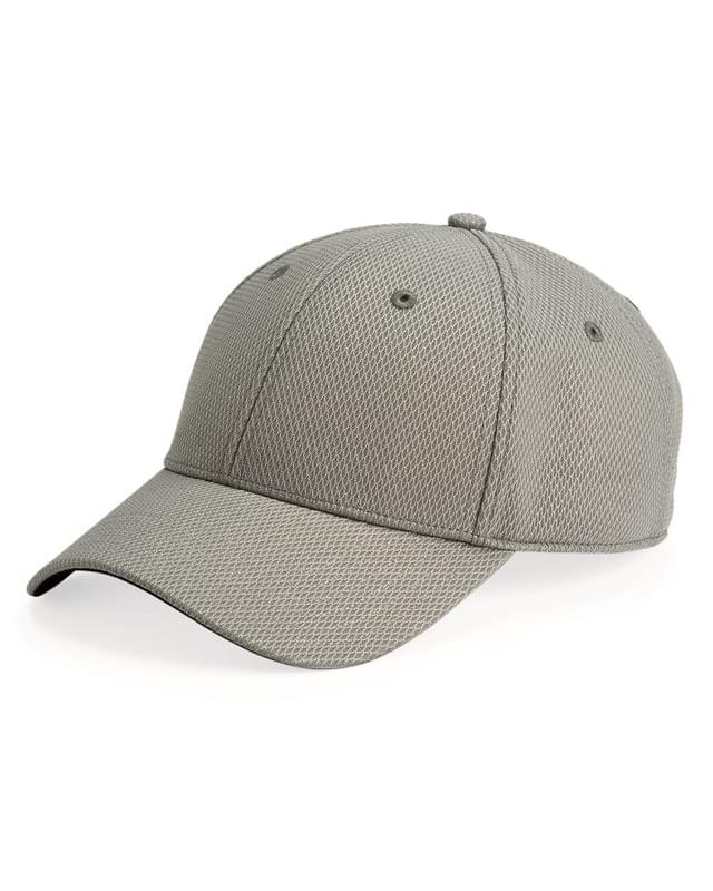 Golf Ellipse Cap without front Logo