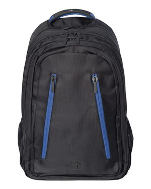 35L Ambition Backpack