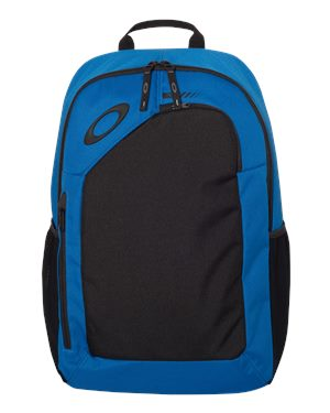 Method 360 Ellipse Backpack