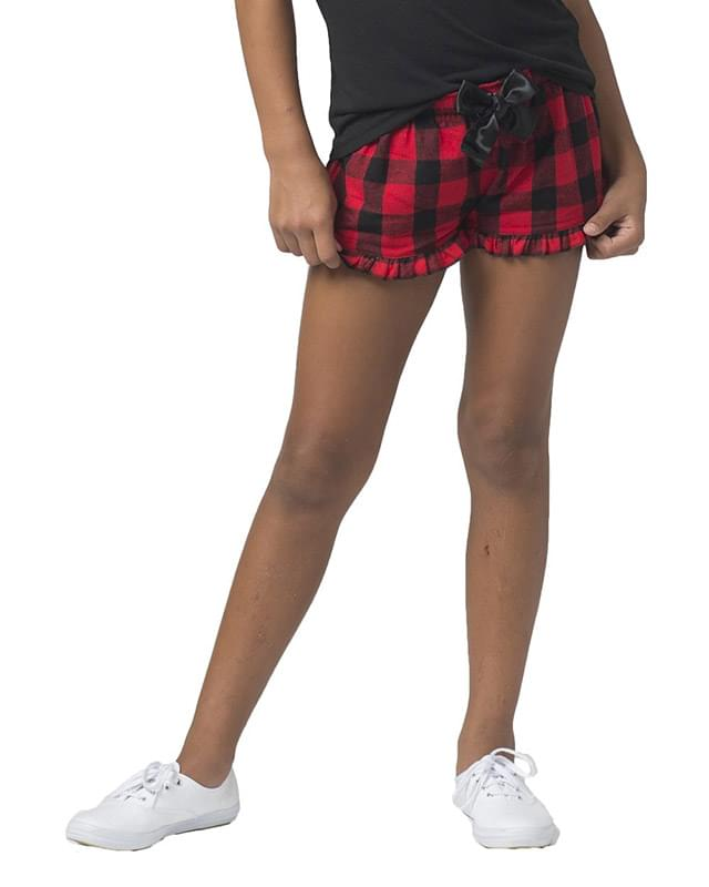 Girls' VIP Shorts