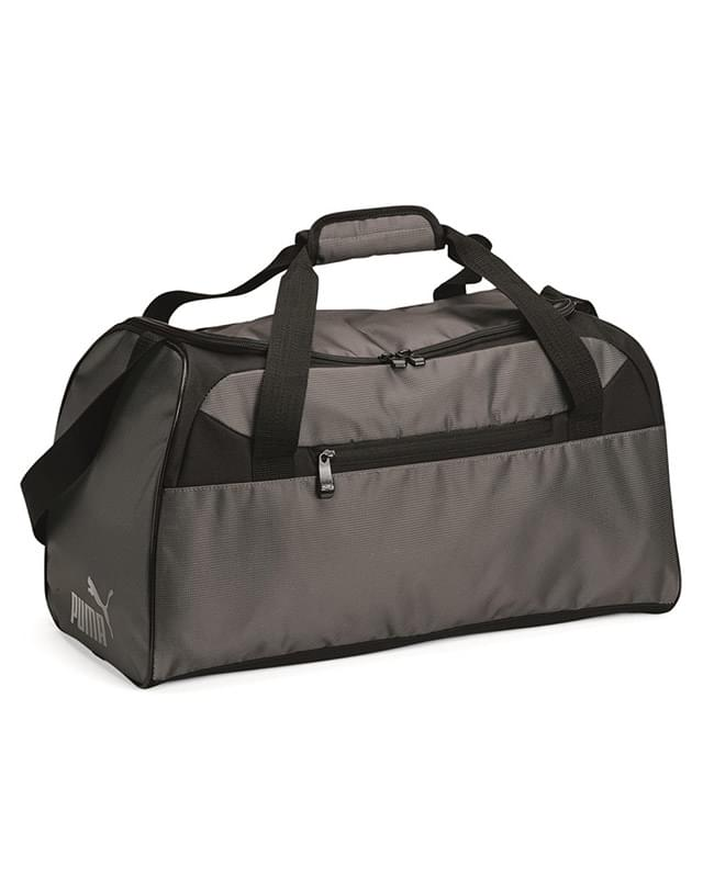 36L Duffel Bag