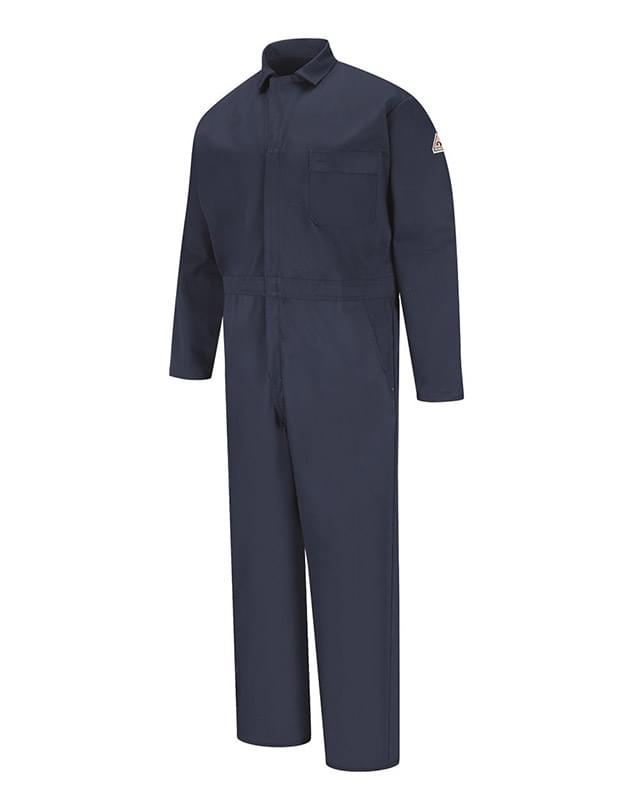 Classic Industrial Coverall - Excel FR