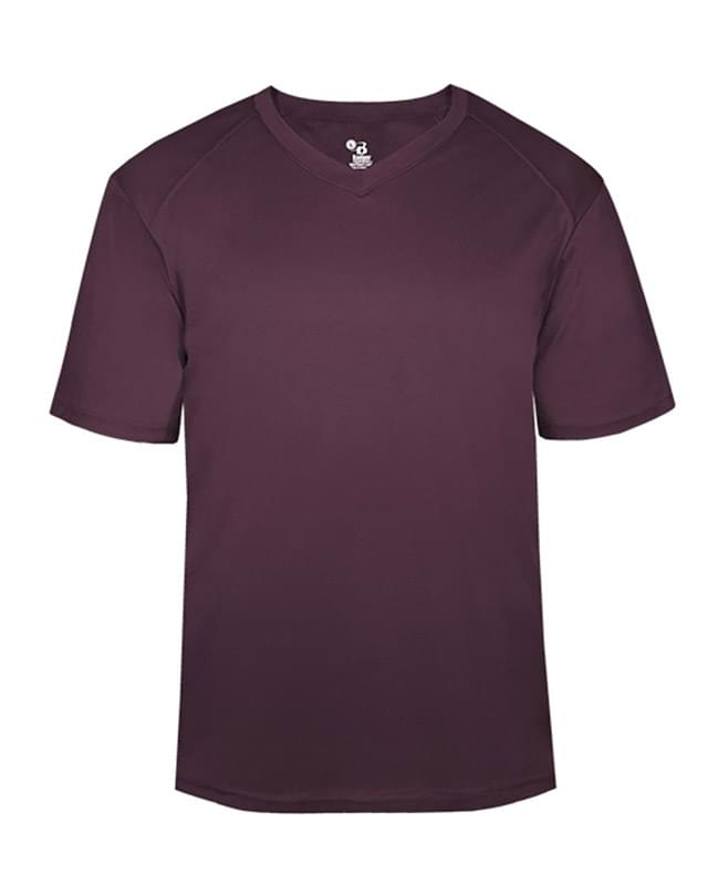 B-Core V-Neck T-Shirt