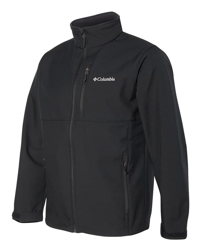 Ascender™ Softshell Jacket