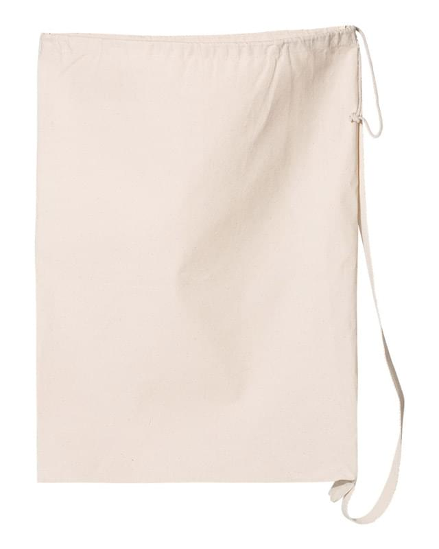 Large Laundry Bag