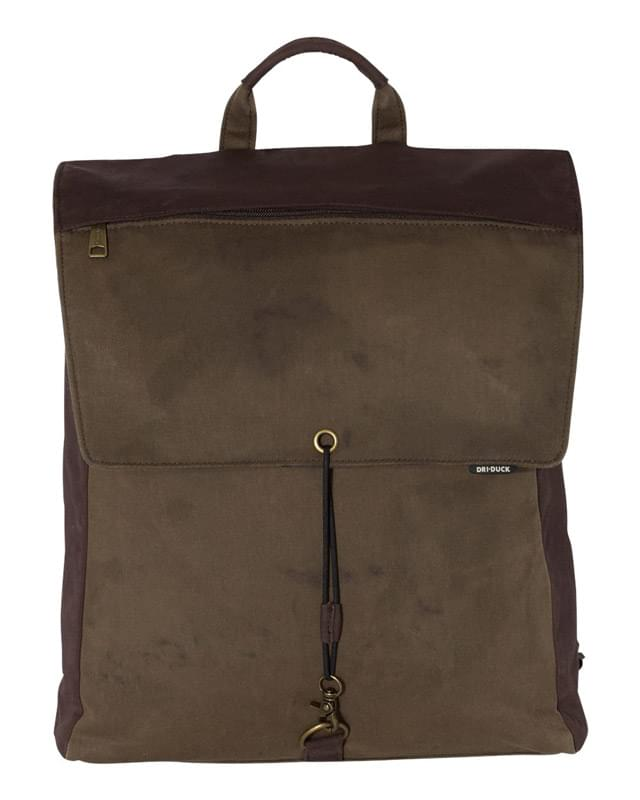 18L Commuter Bag