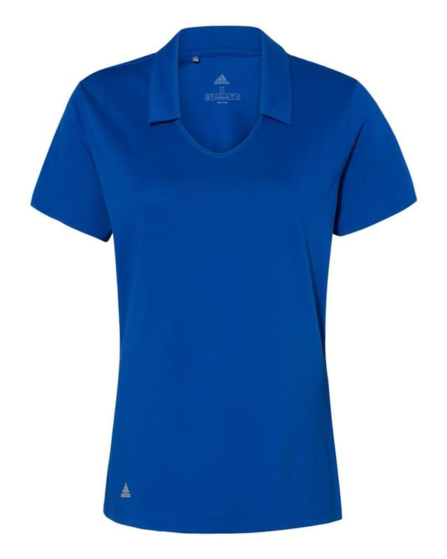 Women's Cotton Blend Sport Shirt