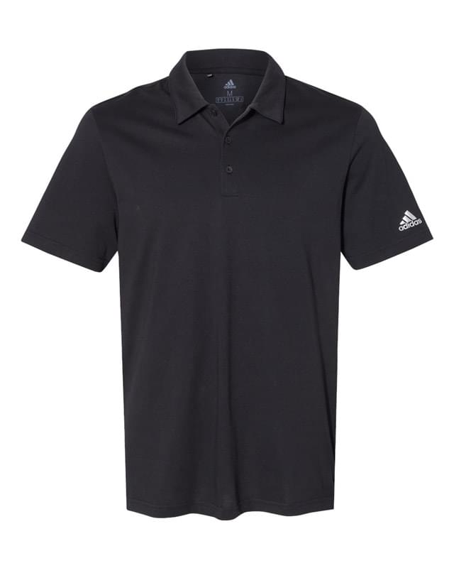 Cotton Blend Sport Shirt