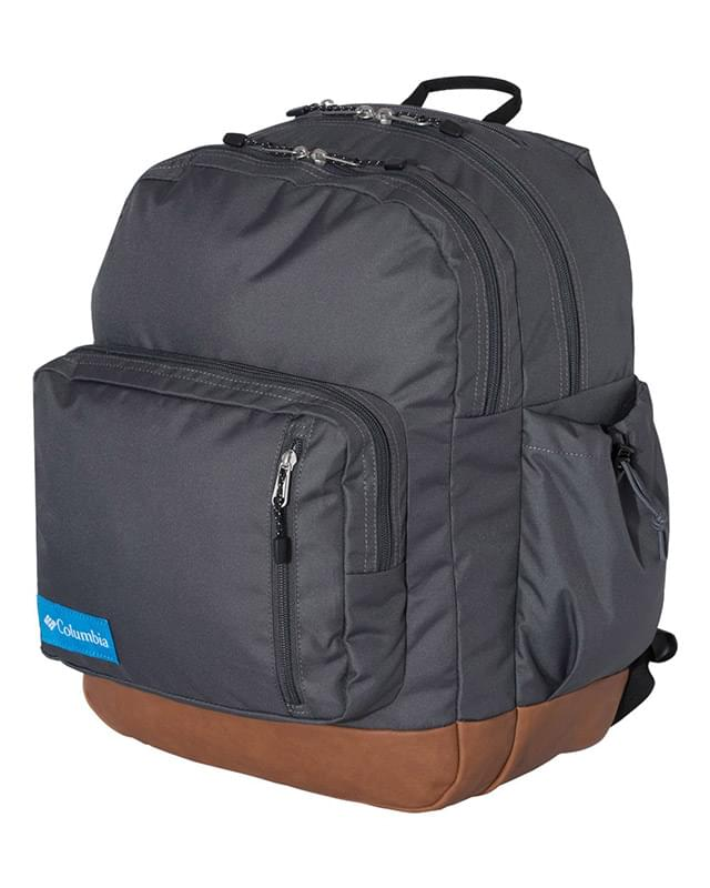 35L Backpack