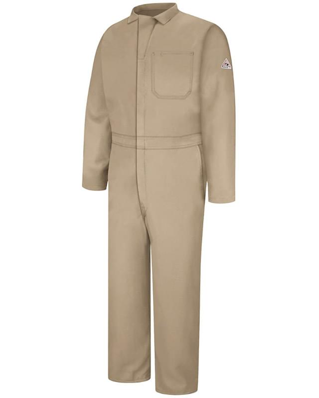 Classic Coverall - Nomex® IIIA - Extended Sizes