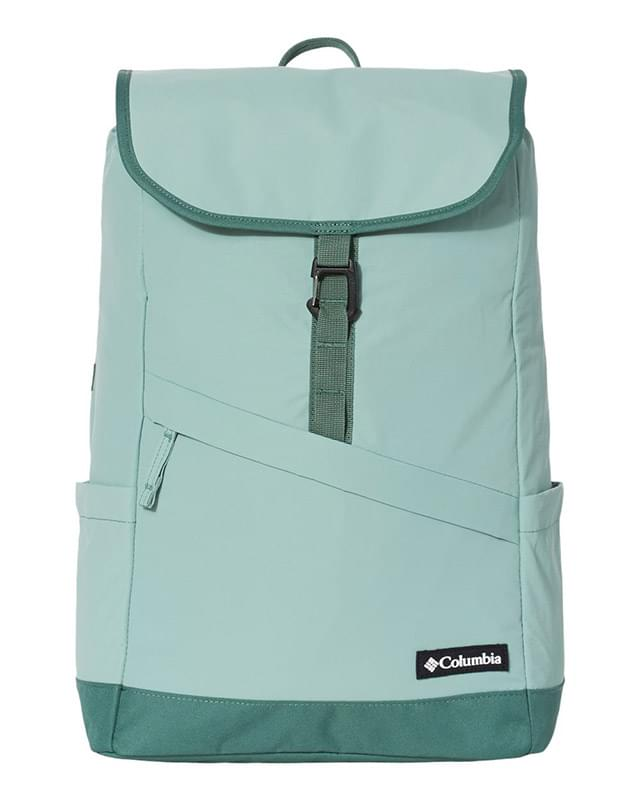 Falmouth™ 21L Backpack