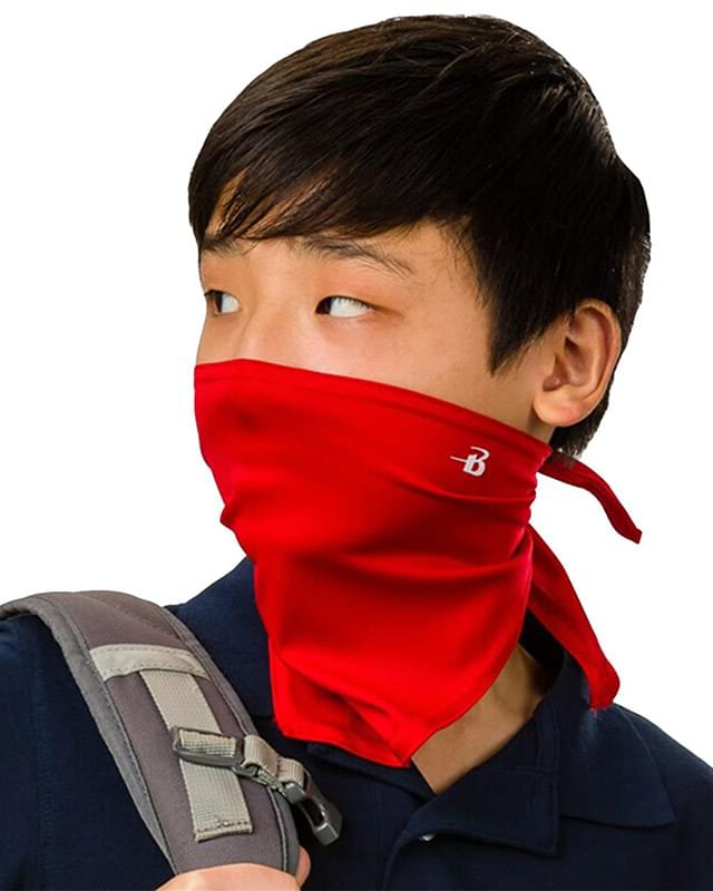 B-Core Face Guard