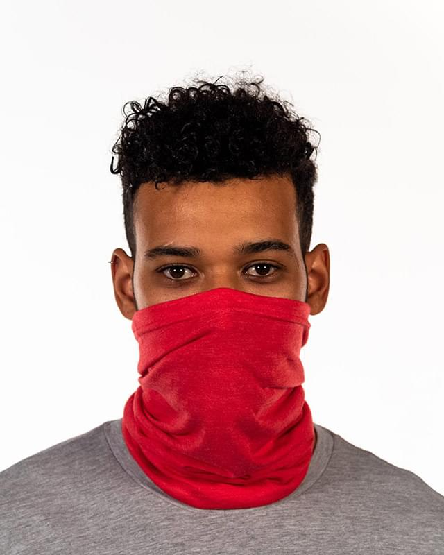 Adult General Use Neck Gaiter