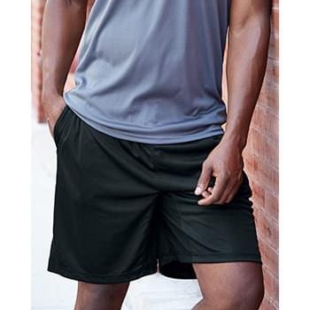 BT5 9'' Inseam Trainer Shorts