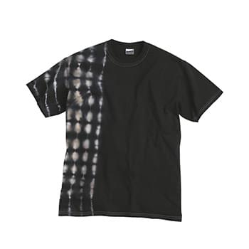 Fusion Short Sleeve T-Shirt