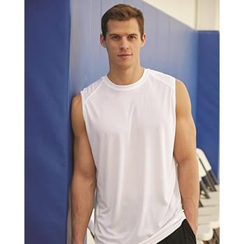 B-Core Sleeveless Tee