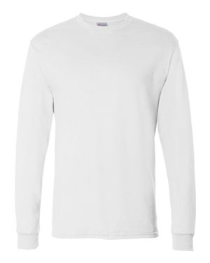 ComfortSoft Long Sleeve T-Shirt
