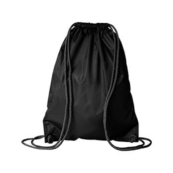 Drawstring Pack with DUROcord