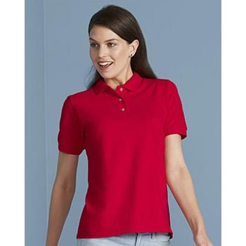 Ultra Cotton® Women's Piqué Knit Sport Shirt