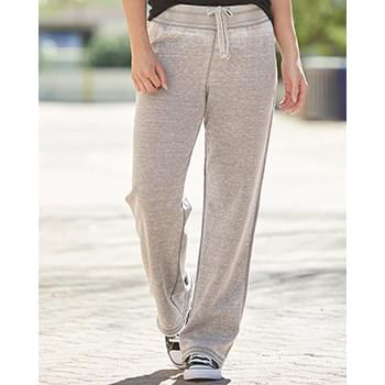 Women's Zen Fleece Sweatpant