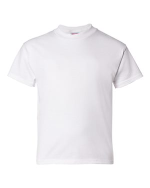 ComfortSoft Youth T-Shirt