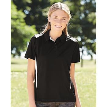 Women's Two-Tone Premier Sport Shirt