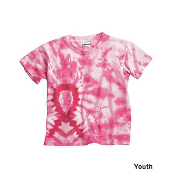 Youth Awareness Ribbon T-Shirt