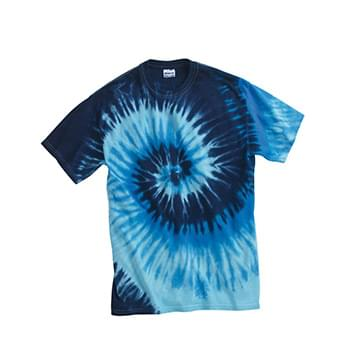 Tide Short Sleeve T-Shirt