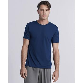 Performance Short Sleeve T-Shirt