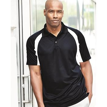 Hook Performance Sport Shirt