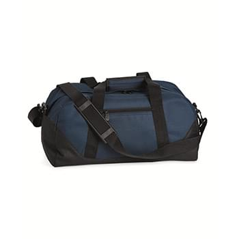 Liberty Series 18 Inch Duffel