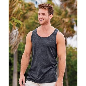 HD Cotton Tank Top