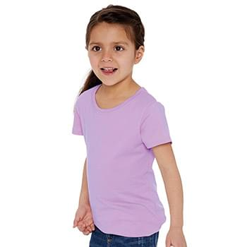 Girls' The Princess Tee