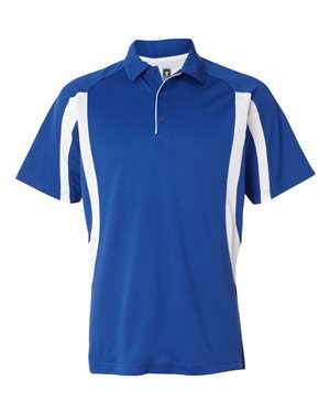 Double Dry® Performance Sport Shirt